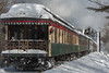 2014 Steam in the Snow 45