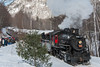 2014 Steam in the Snow 34