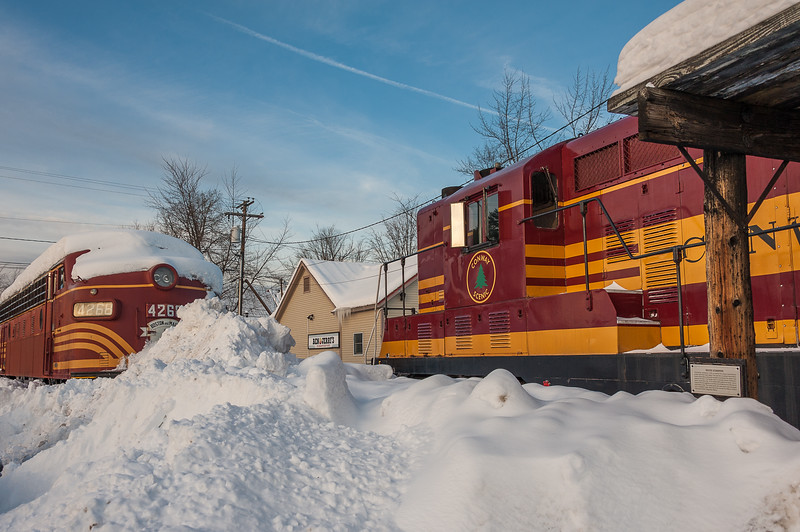 2014 Steam in the Snow 66