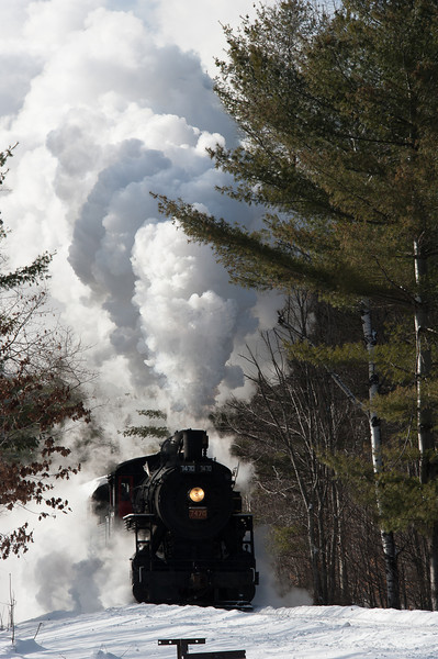 2014 Steam in the Snow 41