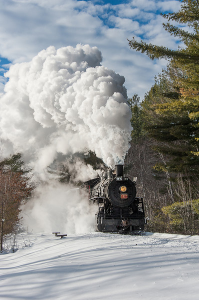 2014 Steam in the Snow 43