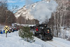 2014 Steam in the Snow 35