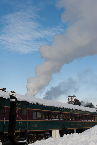 2014 Steam in the Snow 02