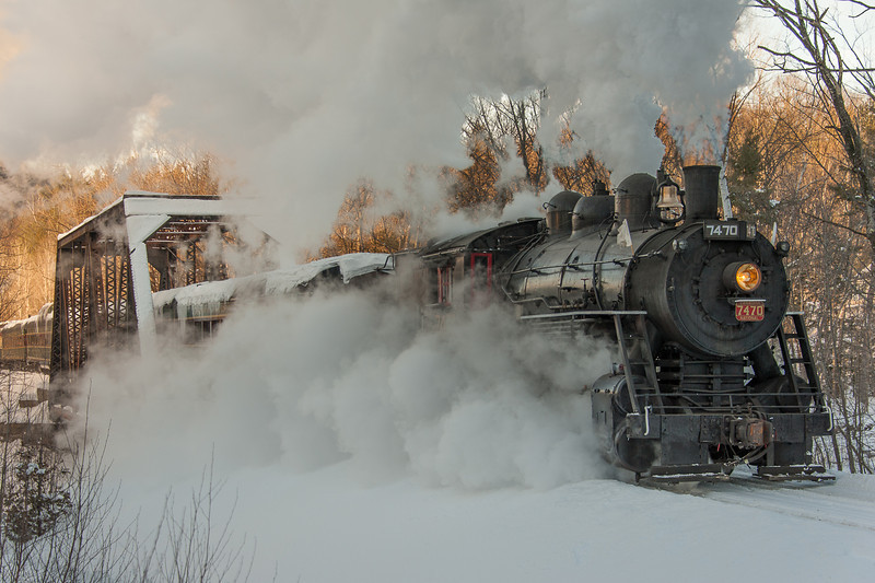 2014 Steam in the Snow 62