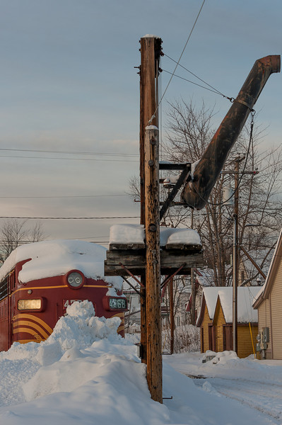 2014 Steam in the Snow 67