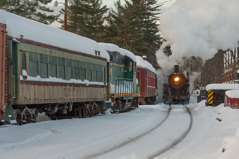 2014 Steam in the Snow 71