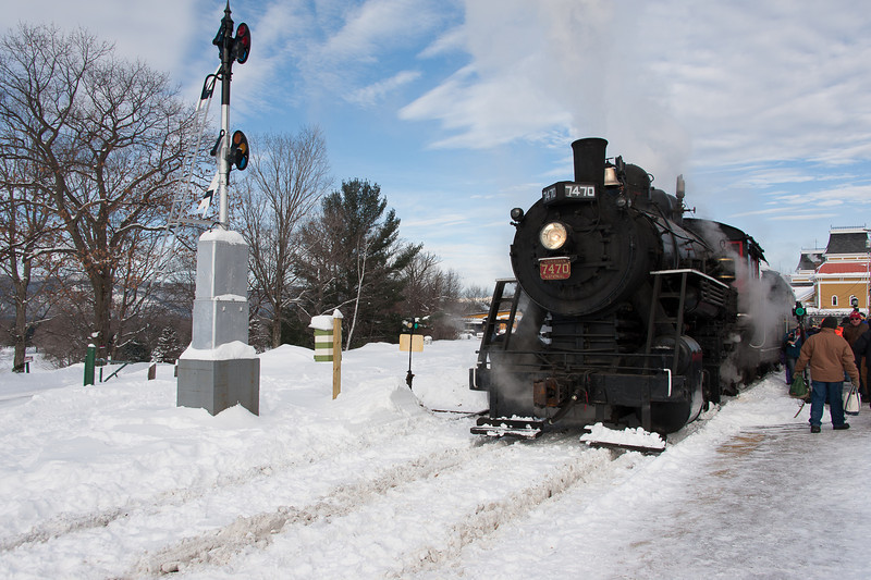 2014 Steam in the Snow 07