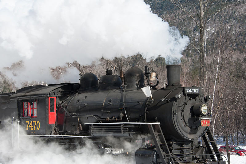 2014 Steam in the Snow 27
