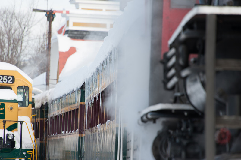 2014 Steam in the Snow 15