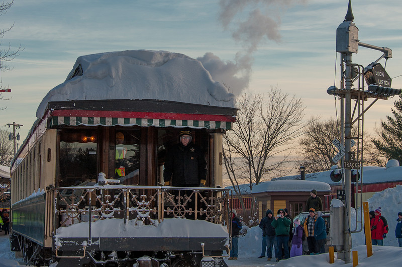 2014 Steam in the Snow 69