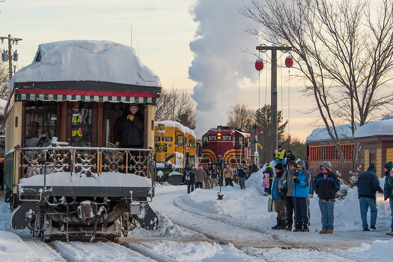 2014 Steam in the Snow 68