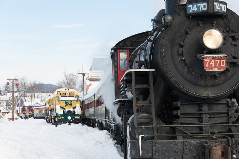 2014 Steam in the Snow 14