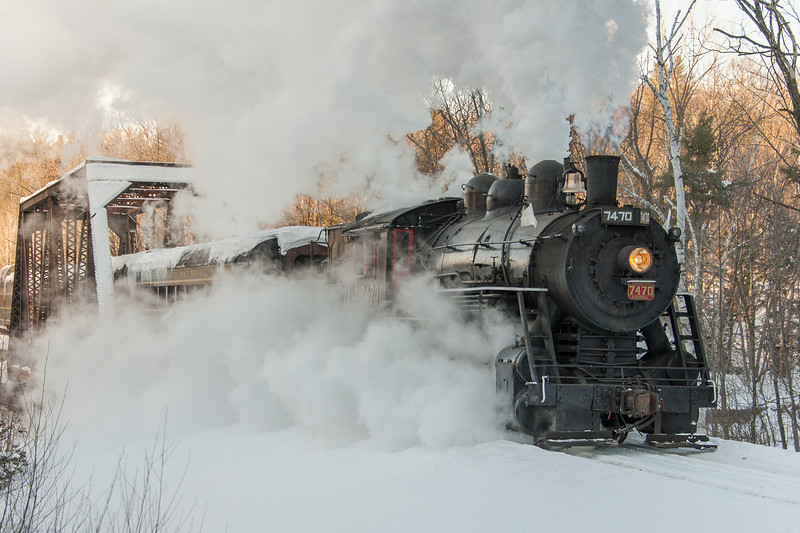 2014 Steam in the Snow 61
