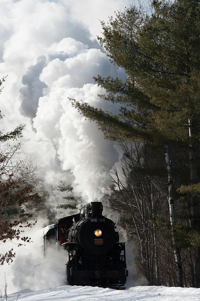 2014 Steam in the Snow 42
