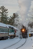 2014 Steam in the Snow 70