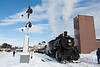2014 Steam in the Snow 13