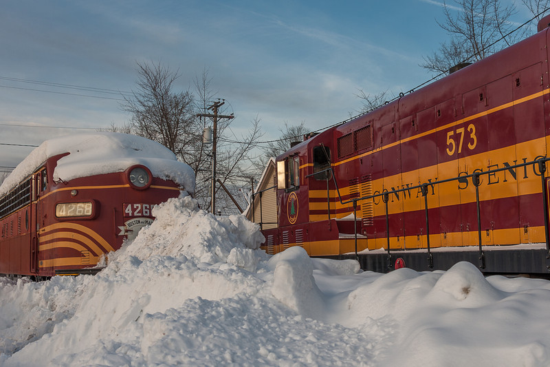 2014 Steam in the Snow 64