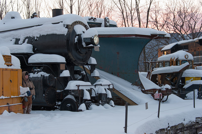 2014 Steam in the Snow 72