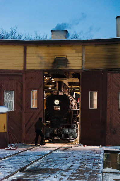 2014 Steam in the Snow 77