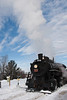 2014 Steam in the Snow 08