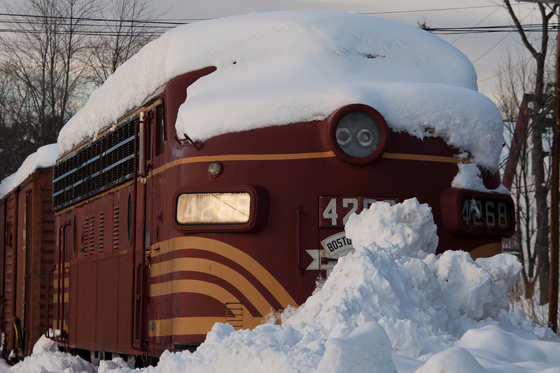 2014 Steam in the Snow 63