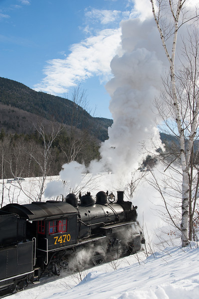 2014 Steam in the Snow 32
