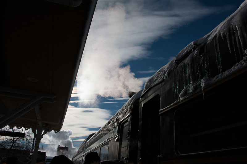 2014 Steam in the Snow 17