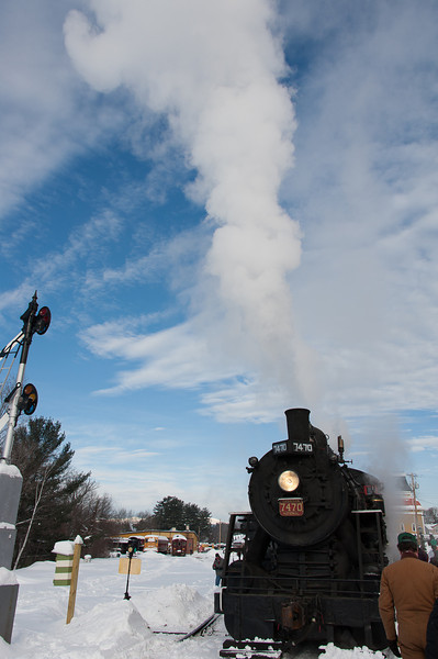 2014 Steam in the Snow 10