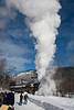 2014 Steam in the Snow 25