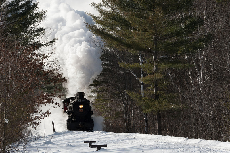 2014 Steam in the Snow 40