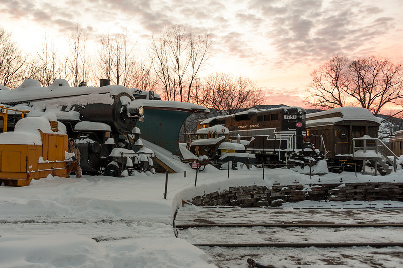 2014 Steam in the Snow 73
