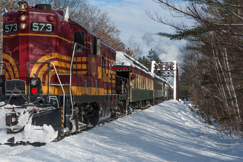 2014 Steam in the Snow 47