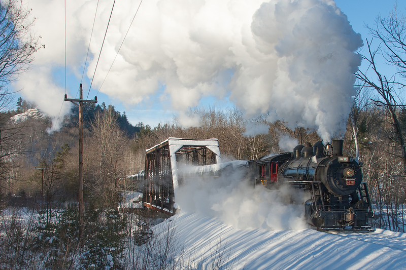 2014 Steam in the Snow 54