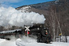 2014 Steam in the Snow 26