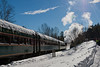 2014 Steam in the Snow 24