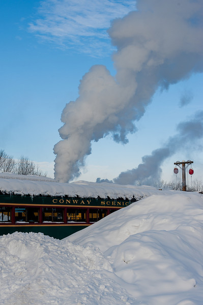 2014 Steam in the Snow 01