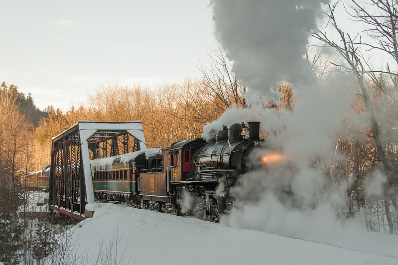 2014 Steam in the Snow 55