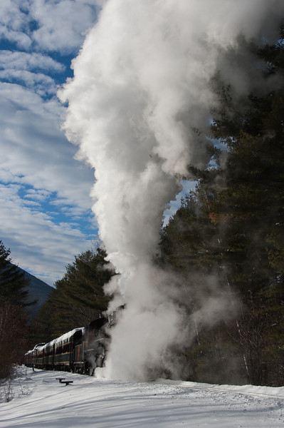 2014 Steam in the Snow 37