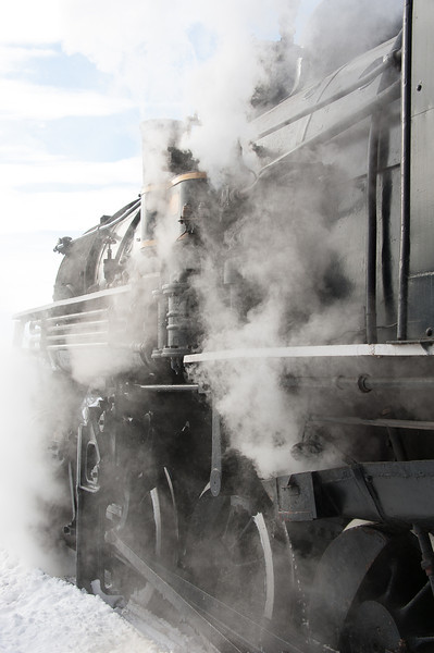 2014 Steam in the Snow 16