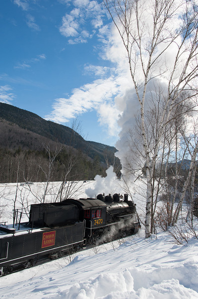 2014 Steam in the Snow 31