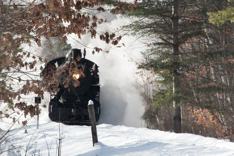 2014 Steam in the Snow 39