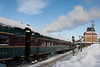 2014 Steam in the Snow 03