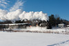 2014 Steam in the Snow 48
