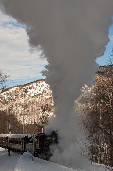 2014 Steam in the Snow 28