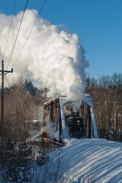 2014 Steam in the Snow 53