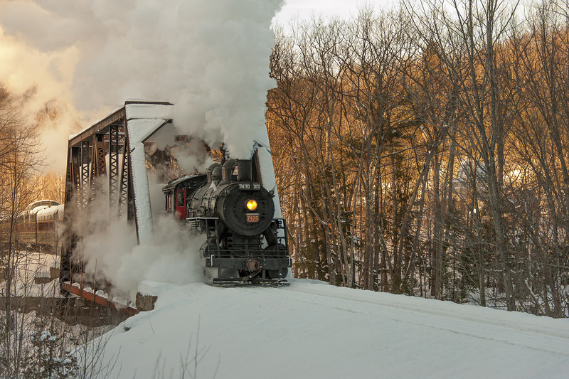 2014 Steam in the Snow 59