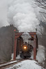 2015 Steam in the Snow 12