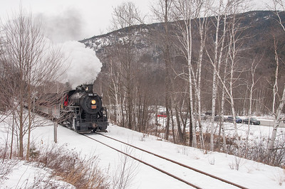 2015 Steam in the Snow 05