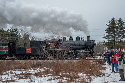 2015 Steam in the Snow 10