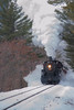 2015 Steam in the Snow 07
